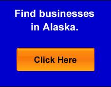 Alaska Directory
